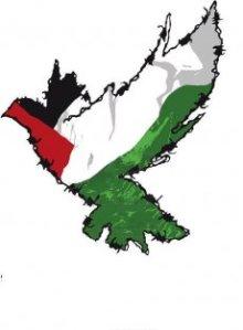 colombe_palestine-4418a-62bda