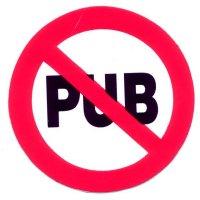 logo-no-pub