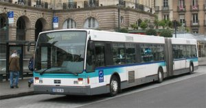 vanhool_ag300_star561