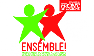 logo Ensemble FdG