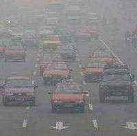 S7-INRETS-pollution-atmospherique-comment-passer-de-l-evaluation-des-couts-a-la-decision-politique-1576
