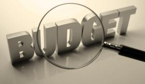 budget-tan