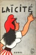 Laicite-Effel