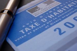 taxe-habitation-exoneration1