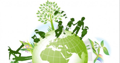 reseaux_sociaux_web_developpement_durable_tinkuy