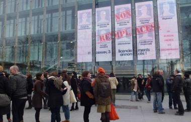 648x415_manifestants-rassembles-devant-locaux-crij-bretagne-cours-allies