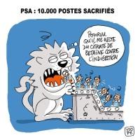 PSA-licencie-dessin-par-Ysope