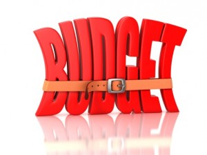 budget-intro-300x225