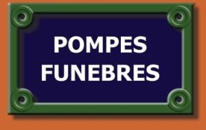 plaque_pompes_funebres