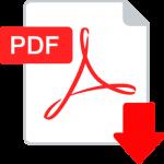 img_pdf_downlaod-150x150