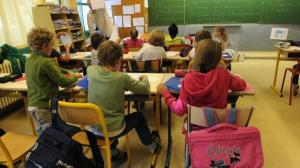 service-mininum-daccueil-dans-18-ecoles-rennes