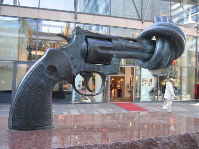 ob_f9bc1d_symbole-de-paix-stockholm-cp-ce1-ce2-c (2)