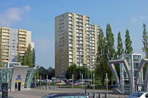 Rennes-Quartier-du-Blosne-Rehabilitation-des-tours-du-Blosne_imagelarge