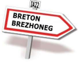 breton3