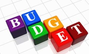 ob_af2010_budget-of-punjab-2013-2014