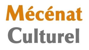 Logo-mecenat-culturel