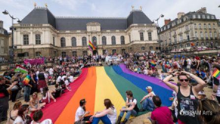 gay-pride-rennes
