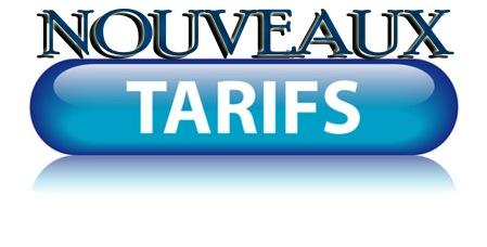 banniere-nouveaux-tarifs