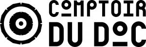 logo_cdd