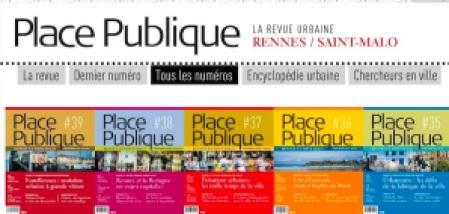place_publique
