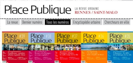 place_publique