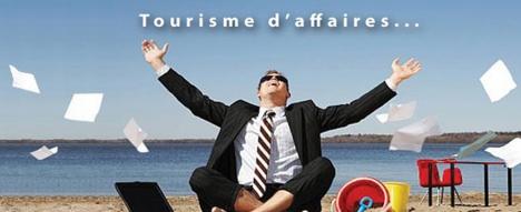 tourisme_affairefr