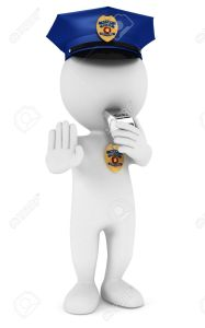 16025117-3d-blanc-signe-d-arr-t-gens-policier-avec-un-coup-de-sifflet-isol-sur-fond-blanc-image-3d-banque-dimages